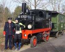 7. Ludwig-Leichhardt-Trail Ultralauf_171