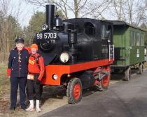 7. Ludwig-Leichhardt-Trail Ultralauf_172