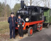7. Ludwig-Leichhardt-Trail Ultralauf_173