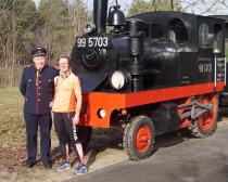 7. Ludwig-Leichhardt-Trail Ultralauf_175