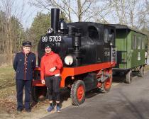 7. Ludwig-Leichhardt-Trail Ultralauf_176