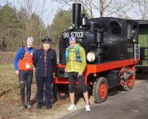 7. Ludwig-Leichhardt-Trail Ultralauf_177