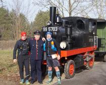 7. Ludwig-Leichhardt-Trail Ultralauf_178