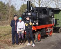 7. Ludwig-Leichhardt-Trail Ultralauf_179