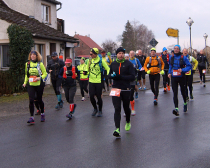 7. Ludwig-Leichhardt-Trail Ultralauf_17