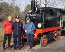7. Ludwig-Leichhardt-Trail Ultralauf_180
