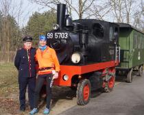 7. Ludwig-Leichhardt-Trail Ultralauf_182