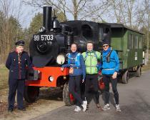7. Ludwig-Leichhardt-Trail Ultralauf_185