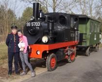 7. Ludwig-Leichhardt-Trail Ultralauf_186