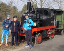 7. Ludwig-Leichhardt-Trail Ultralauf_187
