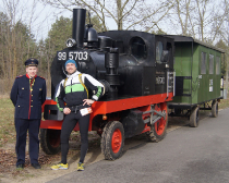 7. Ludwig-Leichhardt-Trail Ultralauf_188