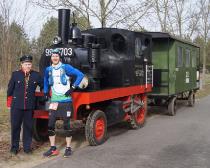 7. Ludwig-Leichhardt-Trail Ultralauf_189
