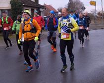 7. Ludwig-Leichhardt-Trail Ultralauf_18