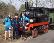 7. Ludwig-Leichhardt-Trail Ultralauf_190