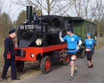 7. Ludwig-Leichhardt-Trail Ultralauf_193