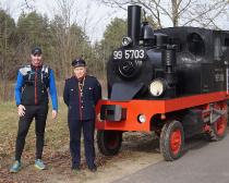 7. Ludwig-Leichhardt-Trail Ultralauf_194