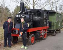 7. Ludwig-Leichhardt-Trail Ultralauf_195