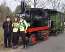 7. Ludwig-Leichhardt-Trail Ultralauf_196