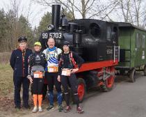 7. Ludwig-Leichhardt-Trail Ultralauf_198
