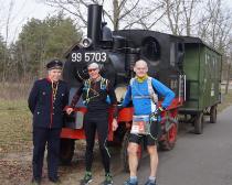 7. Ludwig-Leichhardt-Trail Ultralauf_199