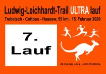 7. Ludwig-Leichhardt-Trail Ultralauf_1