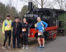 7. Ludwig-Leichhardt-Trail Ultralauf_200