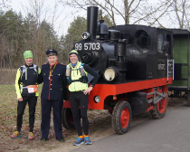 7. Ludwig-Leichhardt-Trail Ultralauf_201