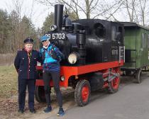 7. Ludwig-Leichhardt-Trail Ultralauf_202