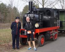 7. Ludwig-Leichhardt-Trail Ultralauf_203