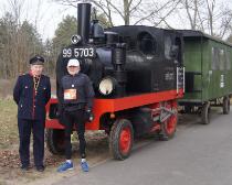 7. Ludwig-Leichhardt-Trail Ultralauf_204