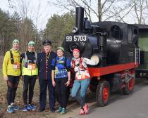 7. Ludwig-Leichhardt-Trail Ultralauf_205