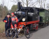 7. Ludwig-Leichhardt-Trail Ultralauf_206