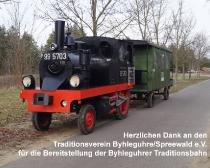 7. Ludwig-Leichhardt-Trail Ultralauf_207