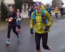 7. Ludwig-Leichhardt-Trail Ultralauf_20