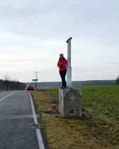 7. Ludwig-Leichhardt-Trail Ultralauf_21_1