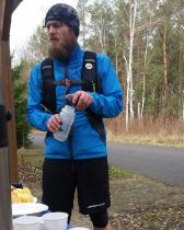 7. Ludwig-Leichhardt-Trail Ultralauf_212