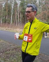 7. Ludwig-Leichhardt-Trail Ultralauf_214