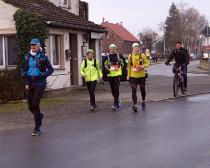 7. Ludwig-Leichhardt-Trail Ultralauf_21