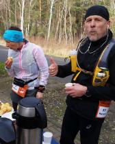 7. Ludwig-Leichhardt-Trail Ultralauf_220