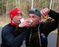 7. Ludwig-Leichhardt-Trail Ultralauf_222