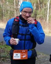 7. Ludwig-Leichhardt-Trail Ultralauf_226