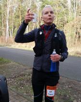 7. Ludwig-Leichhardt-Trail Ultralauf_229