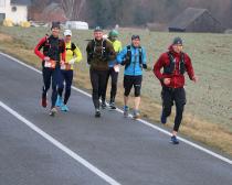 7. Ludwig-Leichhardt-Trail Ultralauf_22