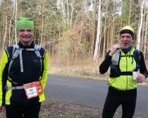 7. Ludwig-Leichhardt-Trail Ultralauf_233