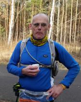 7. Ludwig-Leichhardt-Trail Ultralauf_237