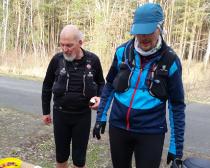 7. Ludwig-Leichhardt-Trail Ultralauf_238