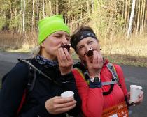 7. Ludwig-Leichhardt-Trail Ultralauf_239