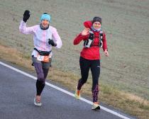 7. Ludwig-Leichhardt-Trail Ultralauf_23