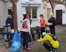 7. Ludwig-Leichhardt-Trail Ultralauf_240