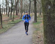 7. Ludwig-Leichhardt-Trail Ultralauf_243